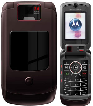 image_45607_largeimagefile Motorola Keeps Riding the RAZR