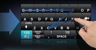 image_4561_largeimagefile  Swype: T9 Inventor Makes Touchscreen Text Entry Faster