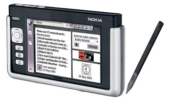 image_45765_largeimagefile Nokia 770 Internet Tablet is now in Europe
