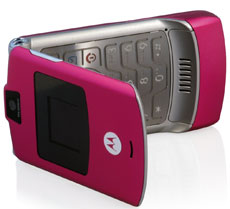 image_45787_largeimagefile Motorola's hot pink RAZR available spotted in Europe and Canada
