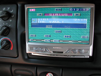 image_45832_largeimagefile Sirius Satellite Radio reveals Sirius Canada broadcasting with not alot of Canada in it