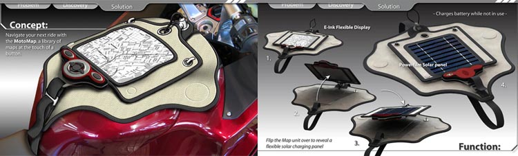 image_45_superimage MotoMap Motorcycle GPS System Powered by E-Ink and Solar Panels