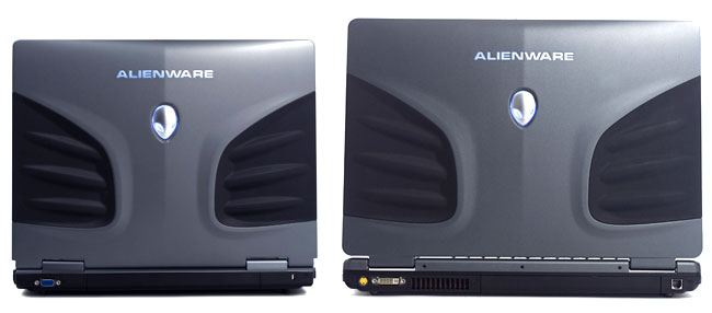 image_46035_superimage Alienware adds two new notebooks to its offering line