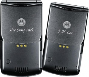 image_46144_largeimagefile All I Wan't For Christmas is an Engraved Black Motorola RAZR