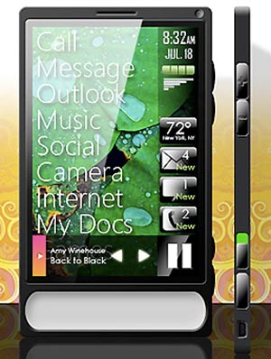 image_4648_largeimagefile Another Conceptual Look at the Potential Zune Phone