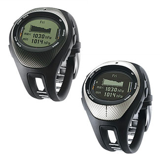 image_46587_largeimagefile Suunto X9i GPS watch with National Geographic TOPO!