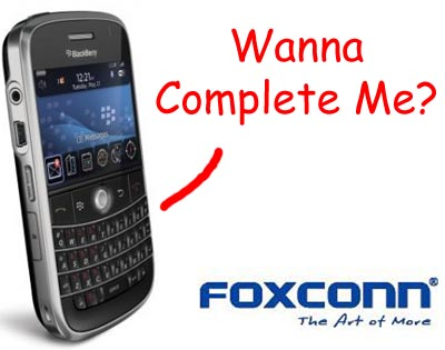 image_466_largeimagefile RIM Looking to Foxconn to Build Cheaper BlackBerry