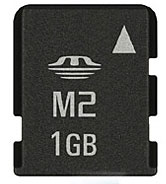 image_46770_largeimagefile Sony and Sandisk introduce Memory Stick Micro format