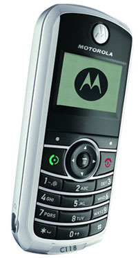 image_46832_largeimagefile Motorola Announces Five Mass Market Mobile Phones