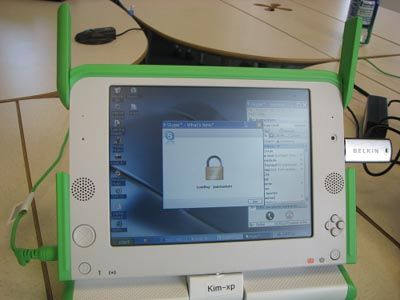 image_4702_largeimagefile OLPC Coming to Amazon in November: Buy One for the Price of Two