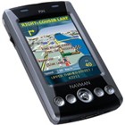 image_47044_largeimagefile Navman PiN 570 - PDA with full GPS support