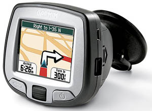 image_47060_largeimagefile Garmin StreetPilot i5 - Tiny in Car Navigation