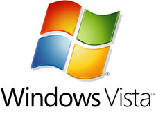 image_47285_largeimagefile Microsoft Set to Unveil 7 Versions of Windows Vista