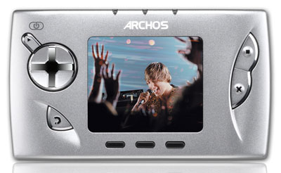 image_47425_superimage Archos Updates Gmini portable media player