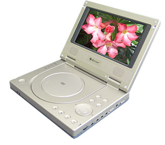 image_47451_largeimagefile New Portable DVD Players from Astar
