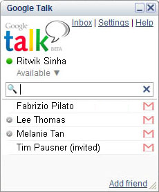 image_47495_largeimagefile Google Talk on Your Mobile Phone
