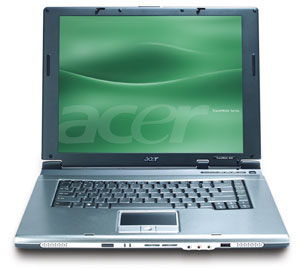image_47647_largeimagefile Acer Launches TravelMate 4020 Notebook