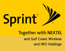 image_47648_largeimagefile Sprint Nextel Acquires Affiliates for US $714.5M