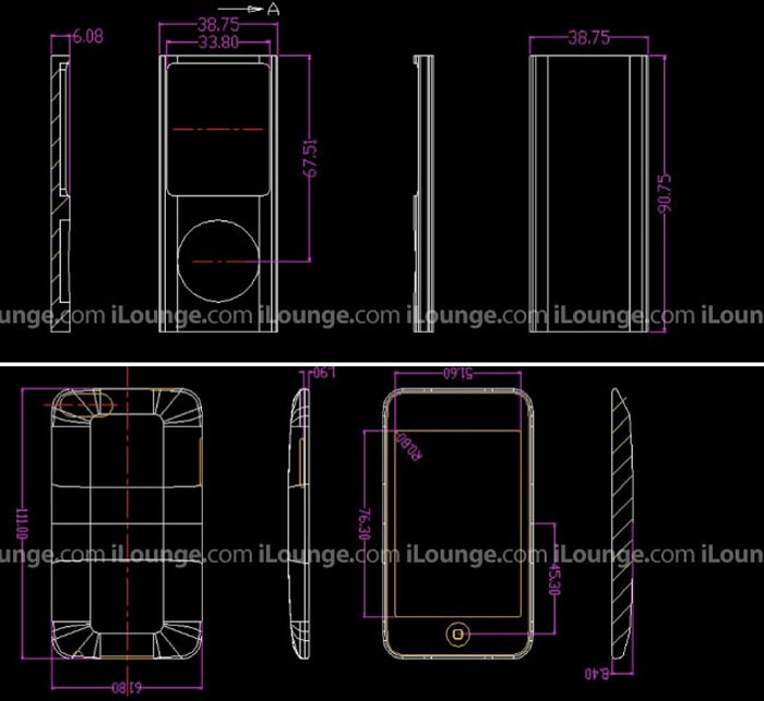 image_4768_superimage Schematics for New iPod nano, iPod touch Leaked for Your Scrutiny