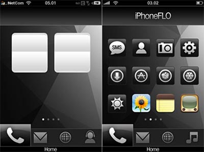 image_4769_largeimagefile  Apple Touch Diamond (or HTC iPhone 3G) For Realz