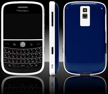 image_4772_largeimagefile BlackBerry Bold Get Bolder With Colorware Treatment