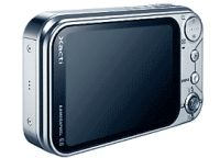 image_48012_largeimagefile Sanyo introduces Xacti E6 digital camera with 3-inch LCD