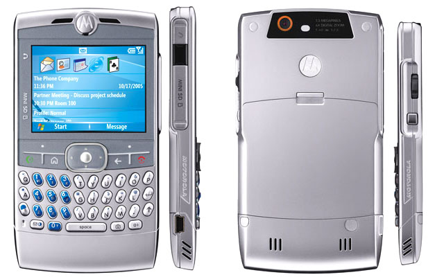 image_48375_superimage Motorola Q Let Loose, May be the Blackberry Killer
