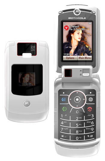 image_48535_largeimagefile Motorola RAZR V3x unveiled for US Market