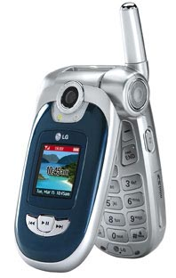 image_48572_largeimagefile Verizon Wireless Introduces the LG VX8100