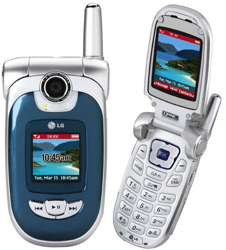 image_48572_superimage Verizon Wireless Introduces the LG VX8100