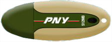 image_48819_largeimagefile PNY Technologies Releases Outdoor Attache Drive