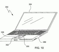 image_48885_largeimagefile Apple Files Patent for iPod like Notebook