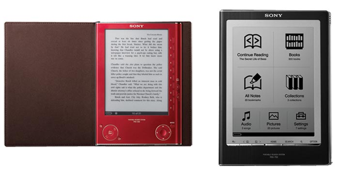 image_48_superimage  Canada Offered Amazon Kindle Alternative from Best Buy and Sony