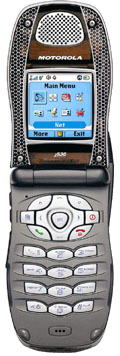 image_49258_largeimagefile Nextel launches Motorola i836 stylish phone