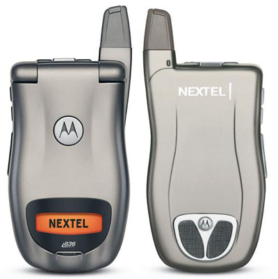 image_49258_superimage Nextel launches Motorola i836 stylish phone