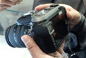 Image_49683_largeimagefile.jpg