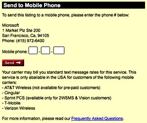 image_49740_largeimagefile Switchboard adds Send-to-Mobile Feature