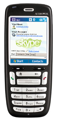 image_49765_largeimagefile Skype to hit mobile phones this year