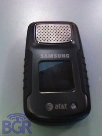 image_4979_largeimagefile  Military-Spec Samsung a837 Pushes to Talk on AT&T