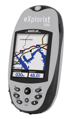 image_49889_largeimagefile Magellan's eXplorist 500 now Available in North America