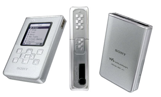 image_49916_superimage Sony's New Walkman NW-HD5 20GB Digital Music Player