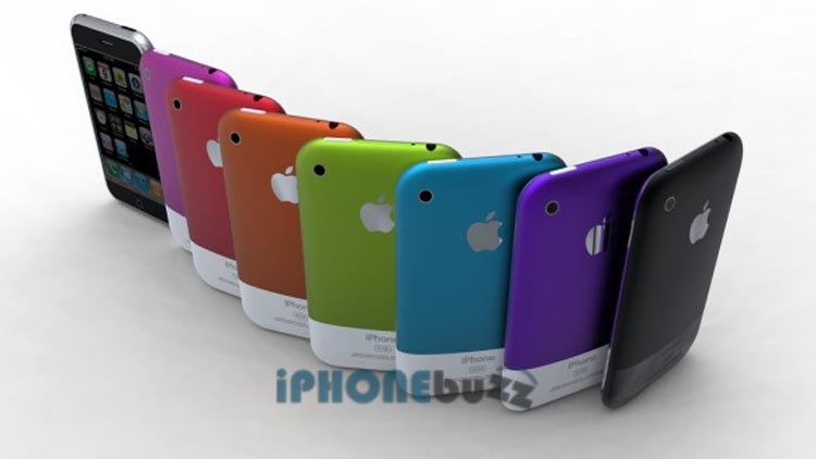 image_4_superimage Apple iPhone Getting Doused in Spring Colors Next Month?