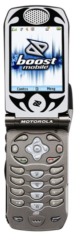 image_50113_superimage Motorola i860 Gets Tattooed by Boost Mobile