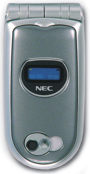 image_50294_superimage NEC A232 high-definition handset for $30