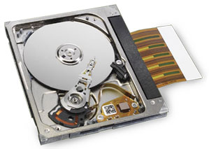 image_50394_largeimagefile Seagate Ships 1-inch 6GB Hard Drives