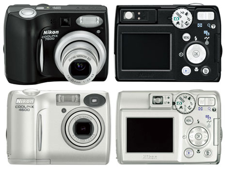 image_50526_superimage Nikon 7900, 7600, 5900, 5600 and 4600 Coolpix Models Unveiled