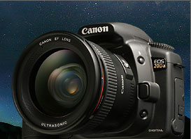 image_50572_largeimagefile Canon 20Da, a for Astrophotography