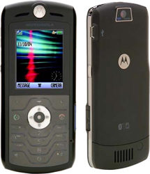 image_50582_largeimagefile Motorola Announces 3 New Phones, PEBL, SLVR, Black RAZR