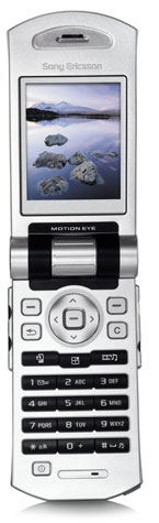 image_50600_superimage Sony Ericsson Z800 with Motion Eye Camera