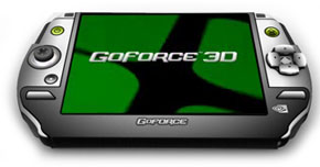 image_50627_largeimagefile Nvidia GoForce 3D 4800 Announced